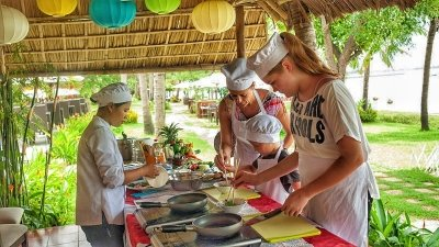 Cooking-Class_1